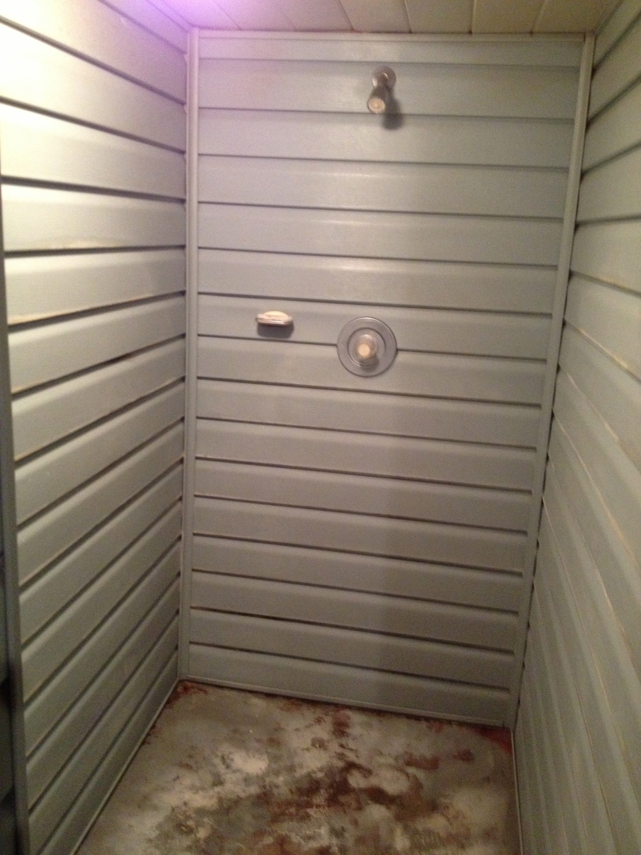 blog citywide home inspections llc Fiberglass Shower Stalls Basement Shower Pans